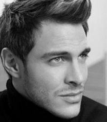 men_hair_stylesbw